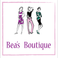 beas-boutique