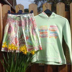 clothes-2a