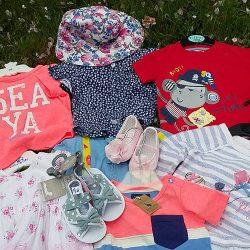 clothes-3a