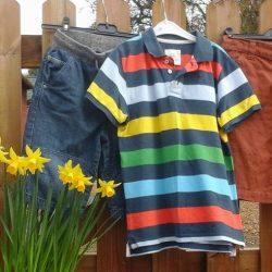 clothes-6a