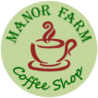 manor farm coffee shop-1