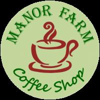 manor farm coffee shop-1