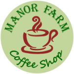 manor-farm-coffee-shop